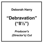 debravation_producers_cut