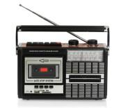 radio-k7-avec-lecteurs-sd-et-usb-ricatech-pr85-ref_kt8188_4
